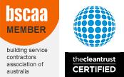 bscaa-clean-trust
