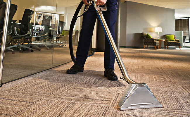 img-carpet-cleaning