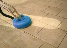 img-tile-cleaning